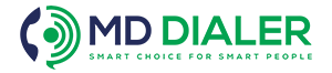 MDDialer- Trusted partner for predictive Dialler